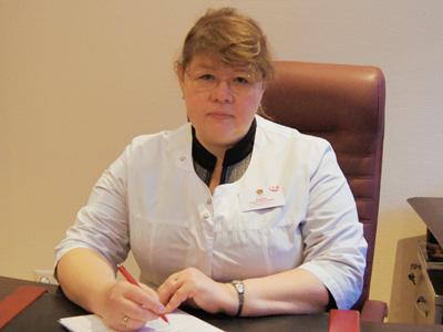 Эндокринолог Ростов-на-Дону 17 детская поликлиника ростов на дону официальный